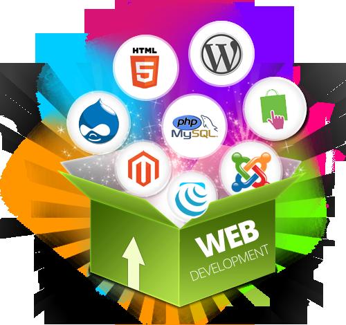 WebDevelopment (1)