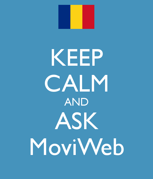 keep-calm-and-ask-moviweb